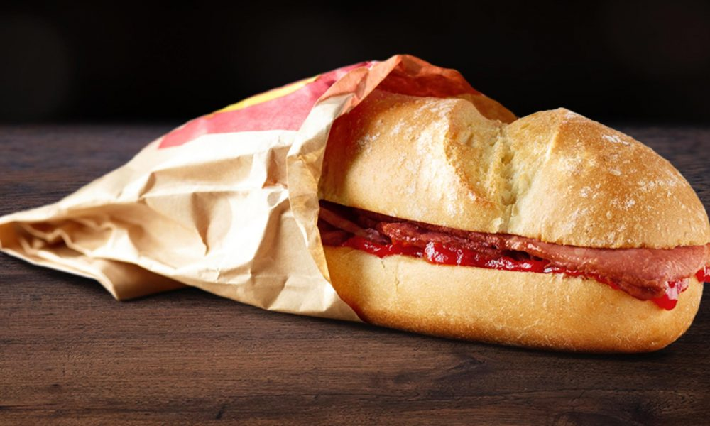 10 McDonald's Breakfasts That America Wish They Had