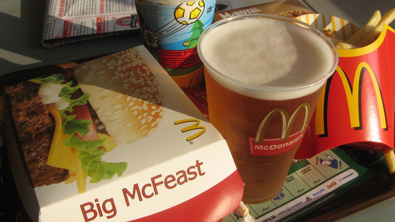 McDonalds-Beer-1 Cropped