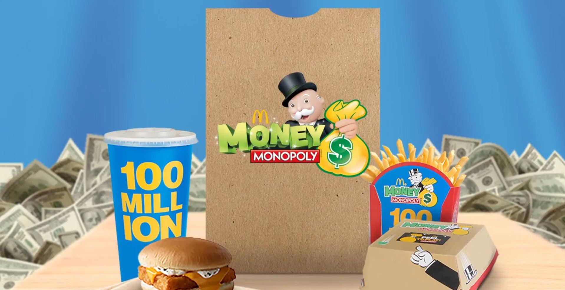 McDonalds-Monopoly-