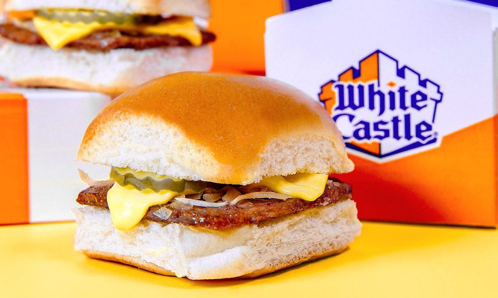 10 Fast Food Restaurant Products You Can Buy In Stores