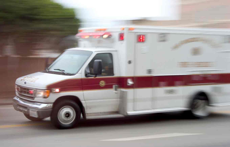 ambulance-ride