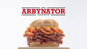 arbynator