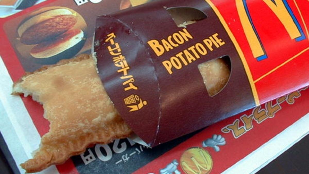 bacon-potato-pie Cropped