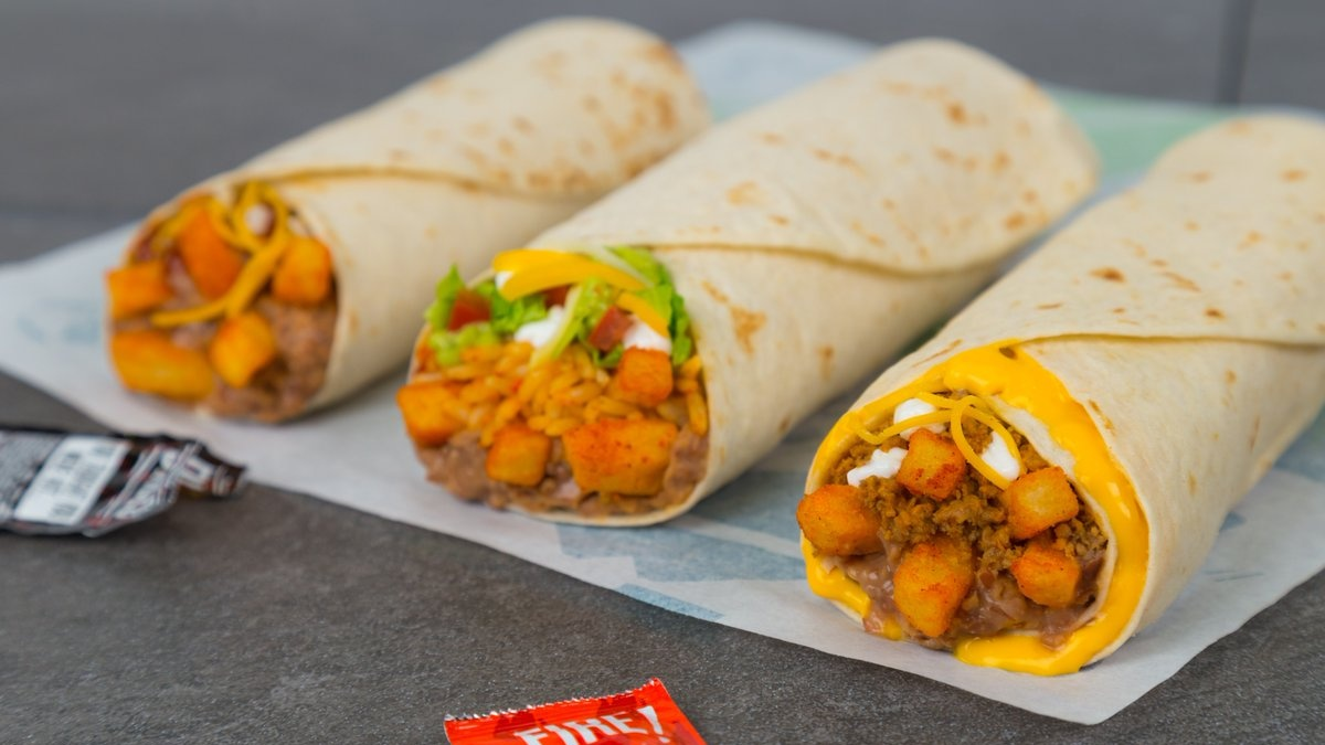 burritos Cropped