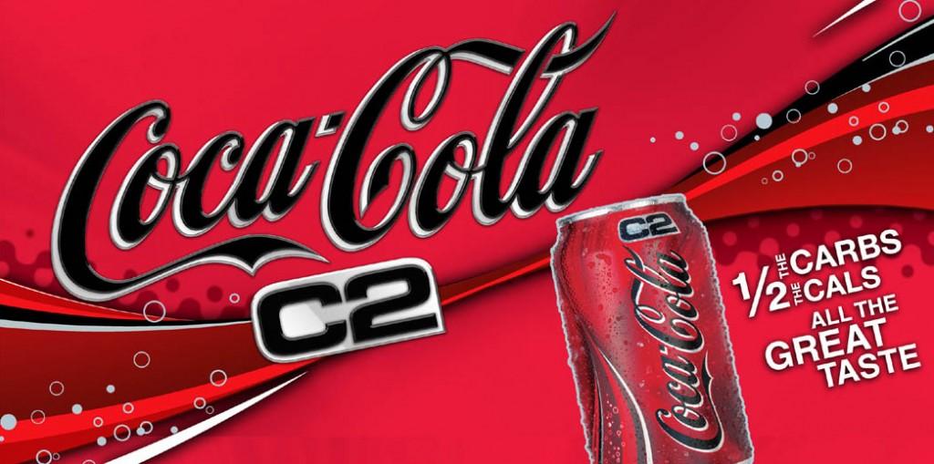 coca-cola-c2