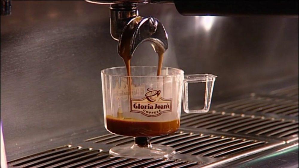 10 Best Coffee Chains Around The World