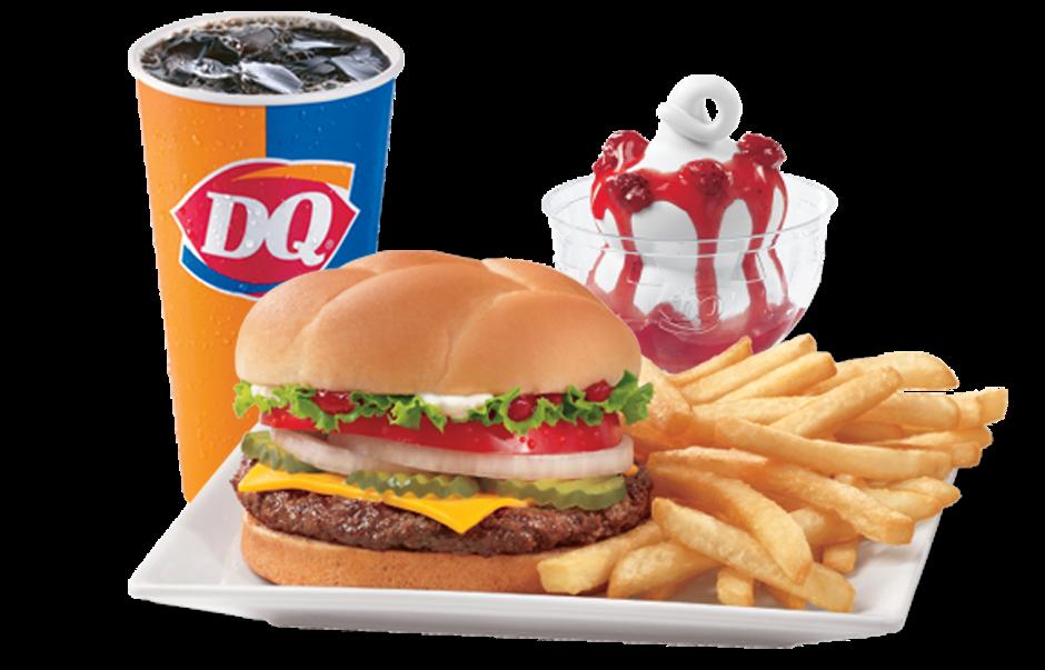 grill-burger-dairy-queen