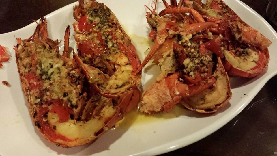 grilled-chilli-garlic-butter-lobster