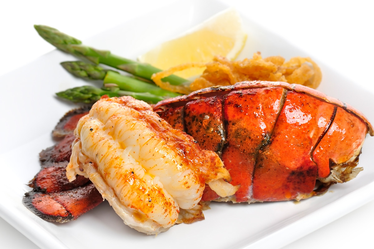 grilled-lobster-tail