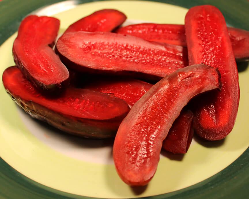 kool-aid-pickles-webblog