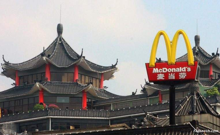 mc_donalds_china