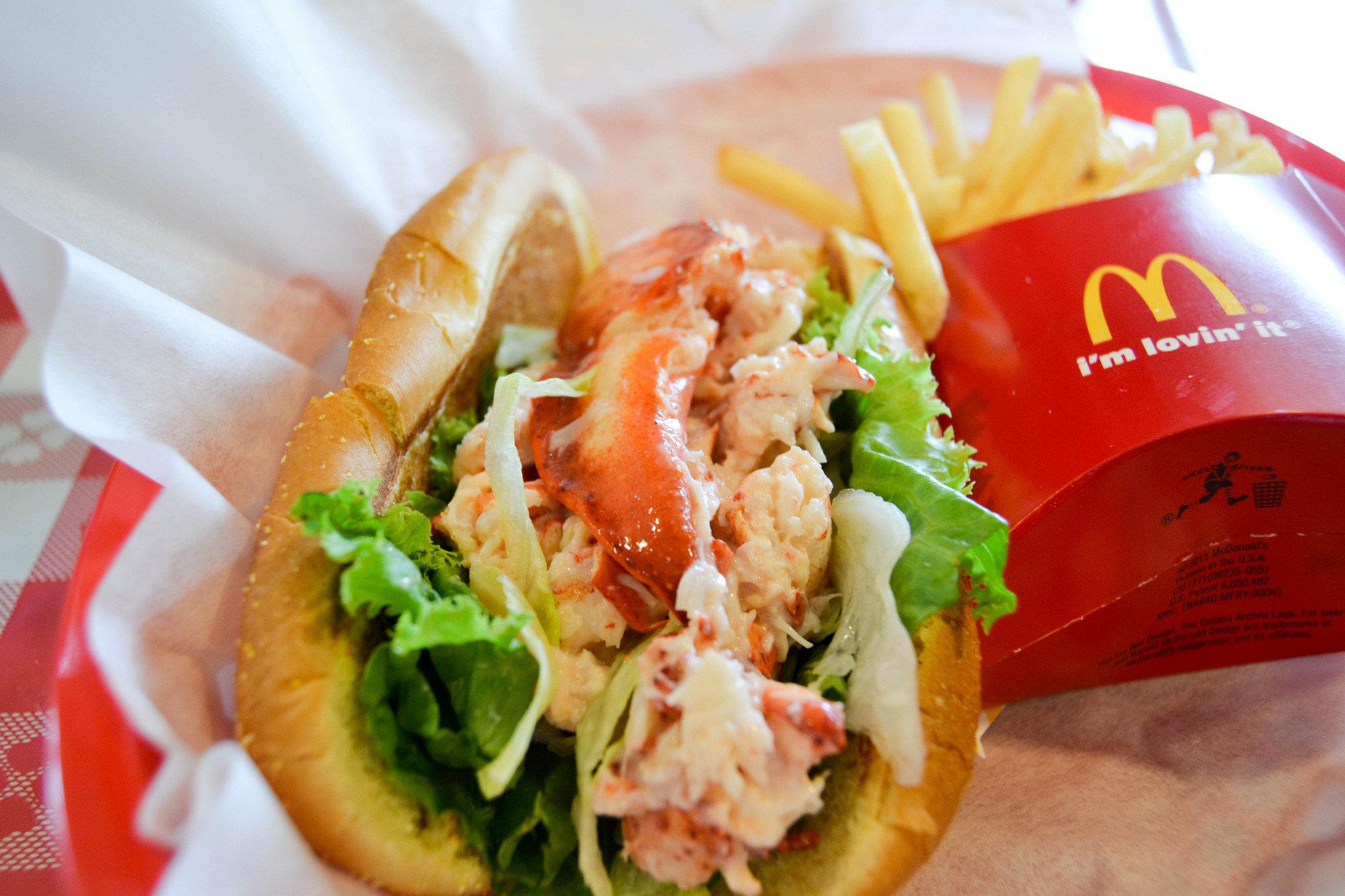 mcdonalds-lobster-roll