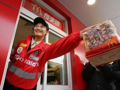 mcdonalds_china_expansion_01