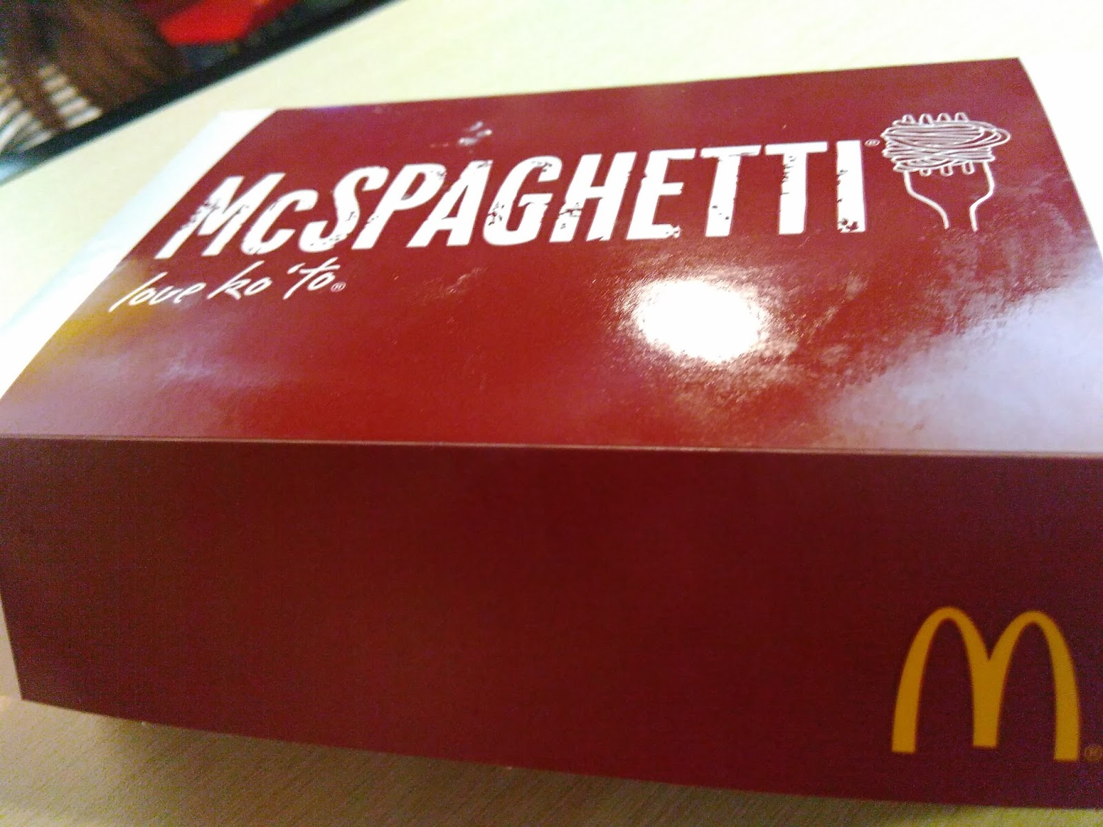 mcspaghetti applestory.biz