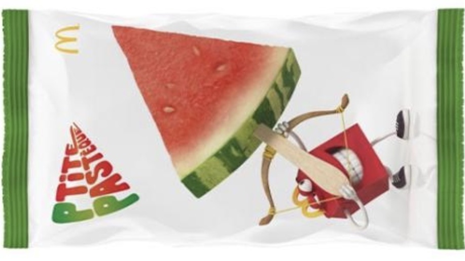 mcwatermelon Cropped