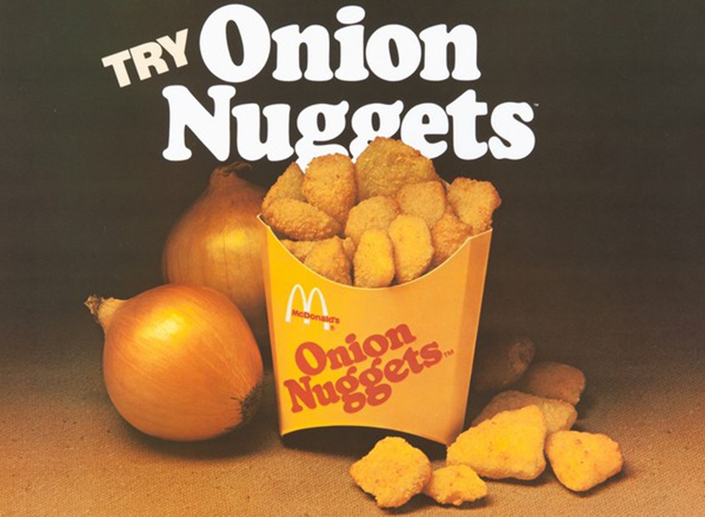 onion-nuggets