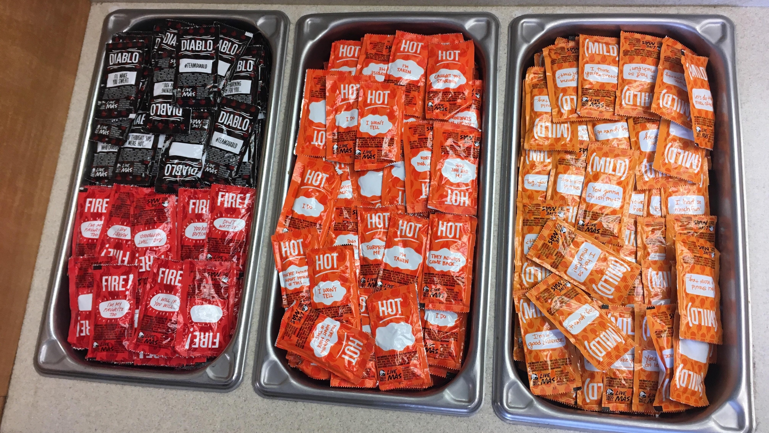 sauce-packets Cropped