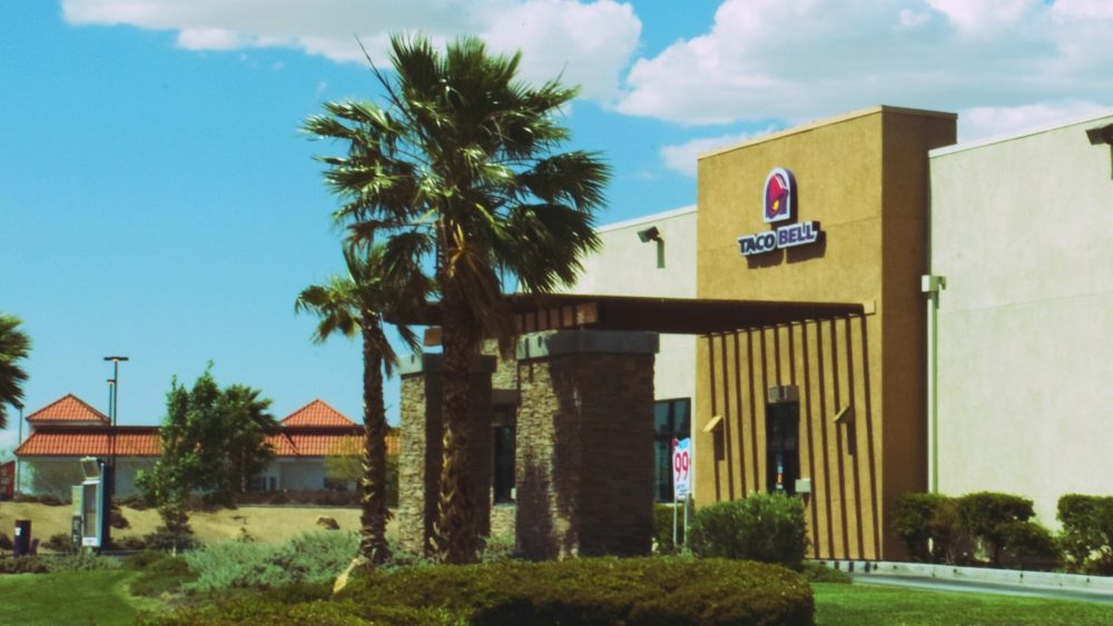 10 Secrets Taco Bell Employees Will Never Tell You Part 2