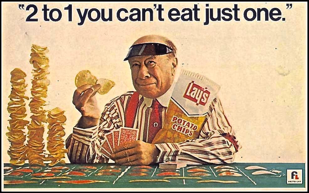 Bert-Lahr-Frito-Lay