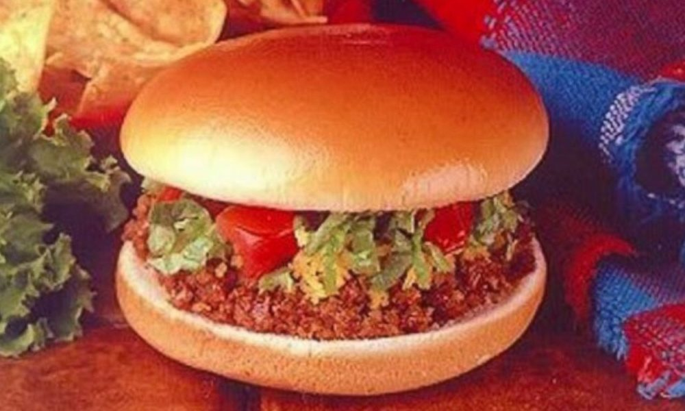 Top 10 Fast Food Items That Totally FAILED in America (Part 3)