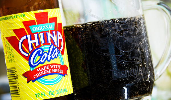 Original-China-Cola-Made-With-Chinese-Herbs-Taste