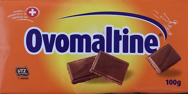 Ovomaltine-chocolate-bar