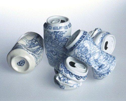 Porcelain-Drink-Cans.img_assist_custom