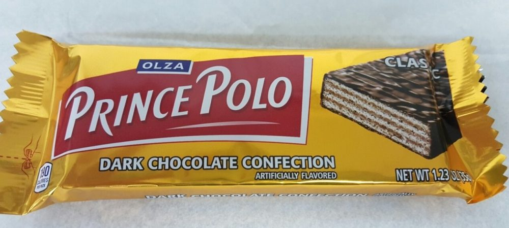 Top 10 Candy Bars America Wished They Had