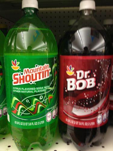Store-Brand-Soda-Names