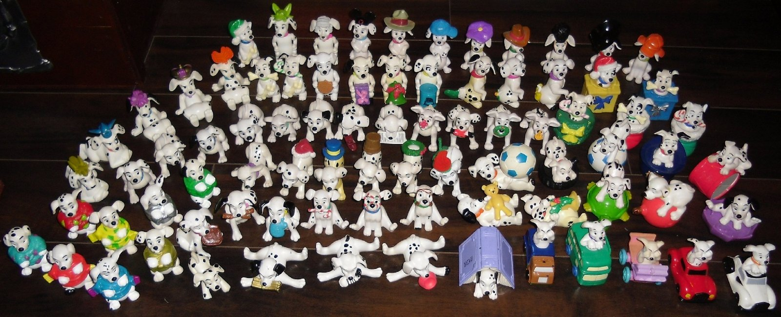 dalmatian_figures