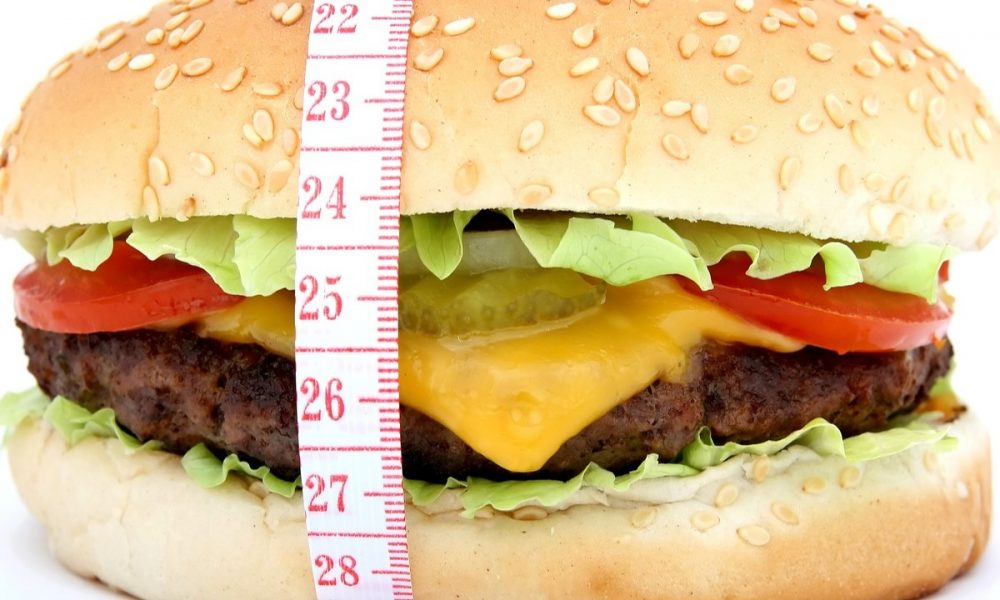 10 Ways to Eat Fast Food and Still Be Healthy