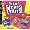 Fruit String Thing box
