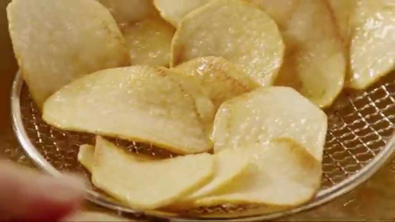 People argue whether they are chips or not?