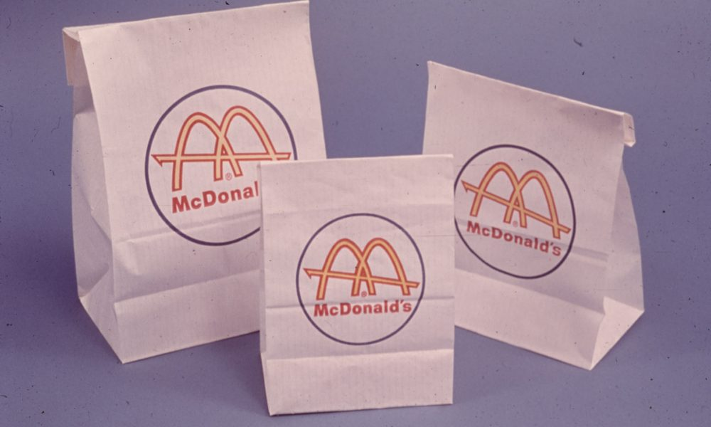 10 McDonald's Food You'll NEVER Get To Eat Again