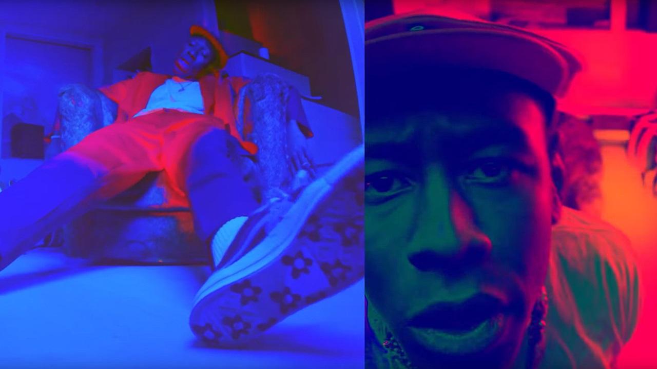 Big Mac Facts- Rapper
