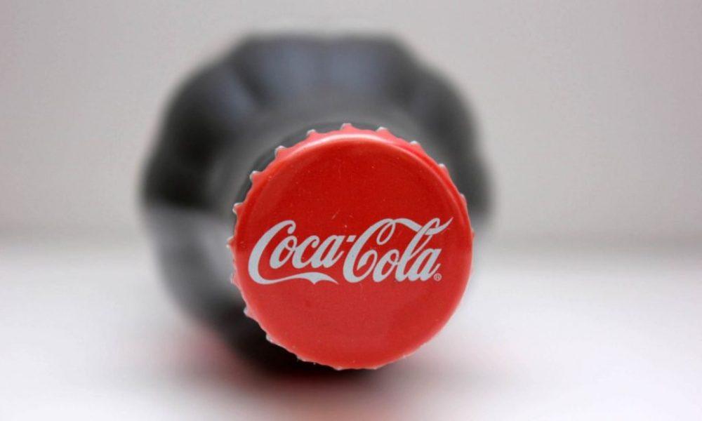 Top 10 Coca Cola Soda Drinks Ranked Worst To Best