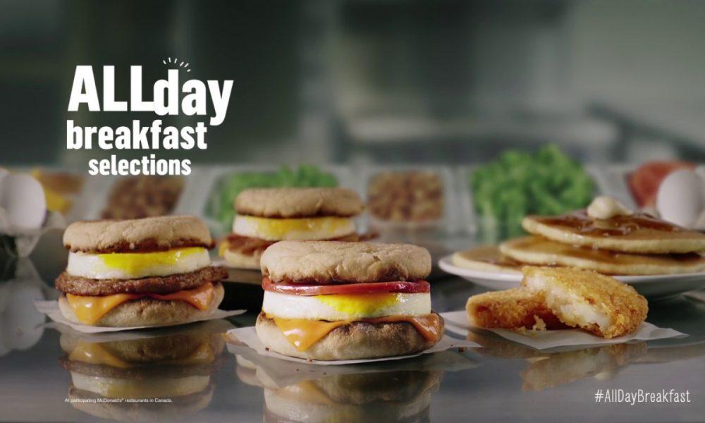 15 Saddest Recently Discontinued Fast Food Menu Items