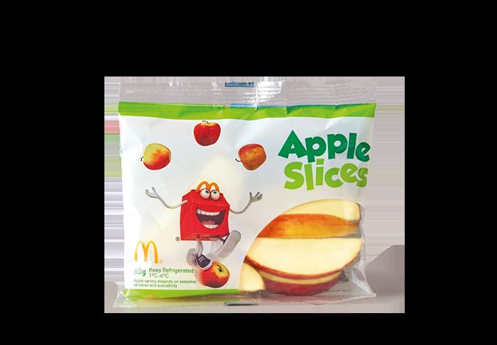 Fruit Bag_hero