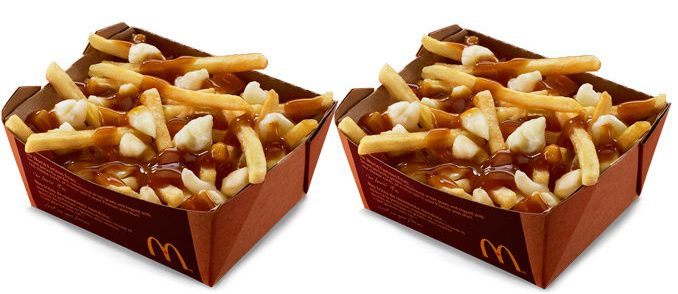 Get-50-Off-Poutine-At-McDonald's-Canada-With-My-McDs-App-Through-February-12-2017-678×381