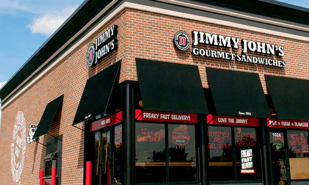 Top 10 Untold Truths Of Jimmy John's