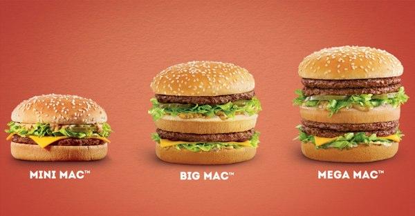 McDonalds_Big_Mac_Lebanon1