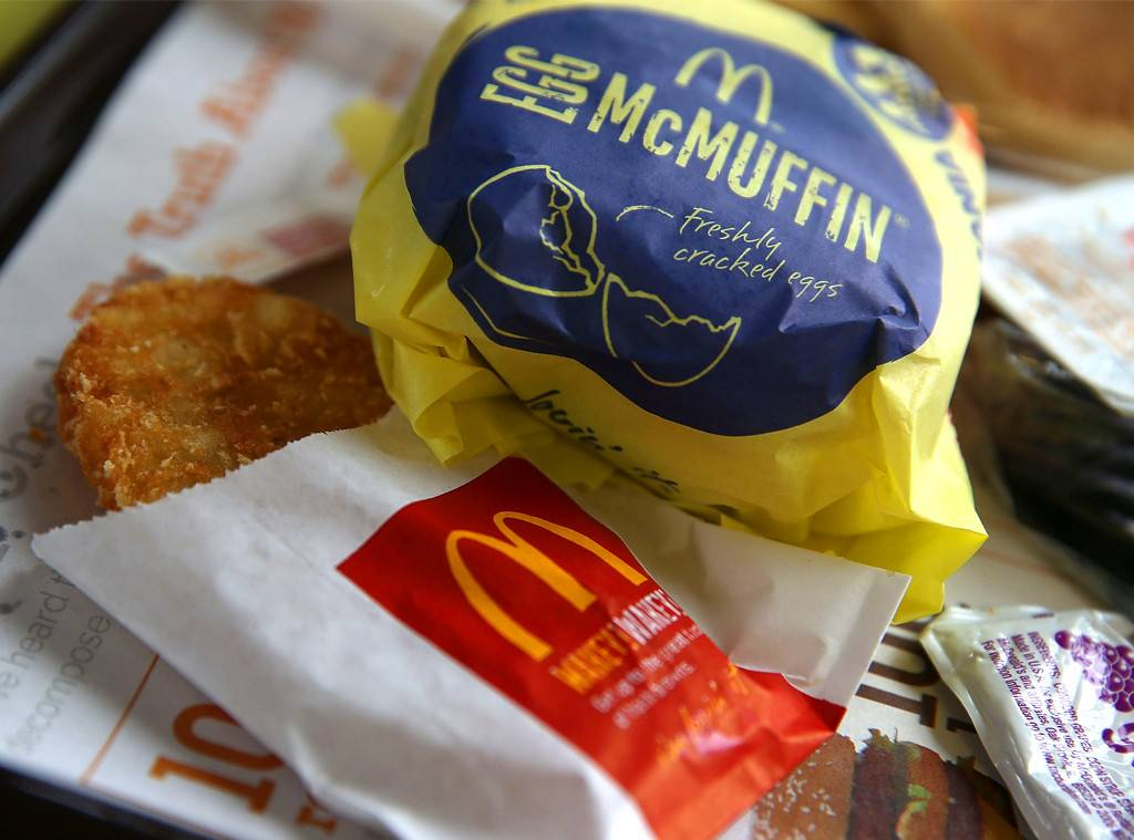 10 Times Fast Food Didn't Meet Expectations