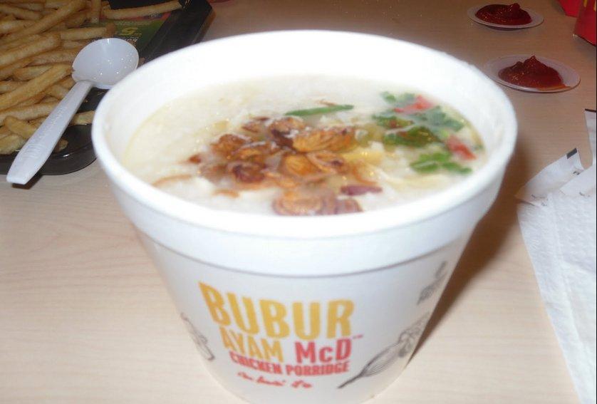 bubur-ayam-mcd-malaysia