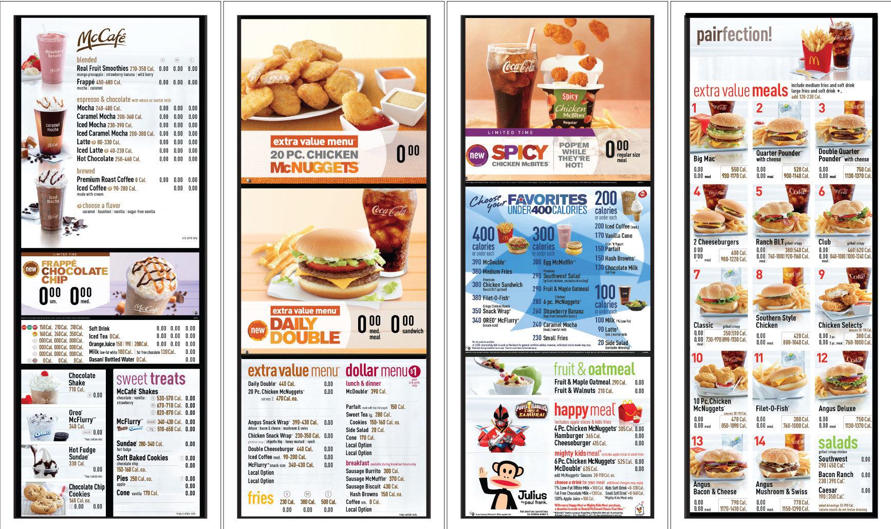 calorie-chartsjpg-643d6c679c1b1c34