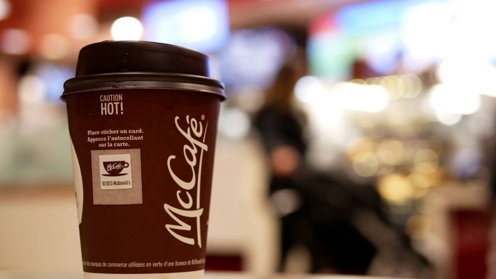 10 McDonald's Mistakes They Will Always Regret
