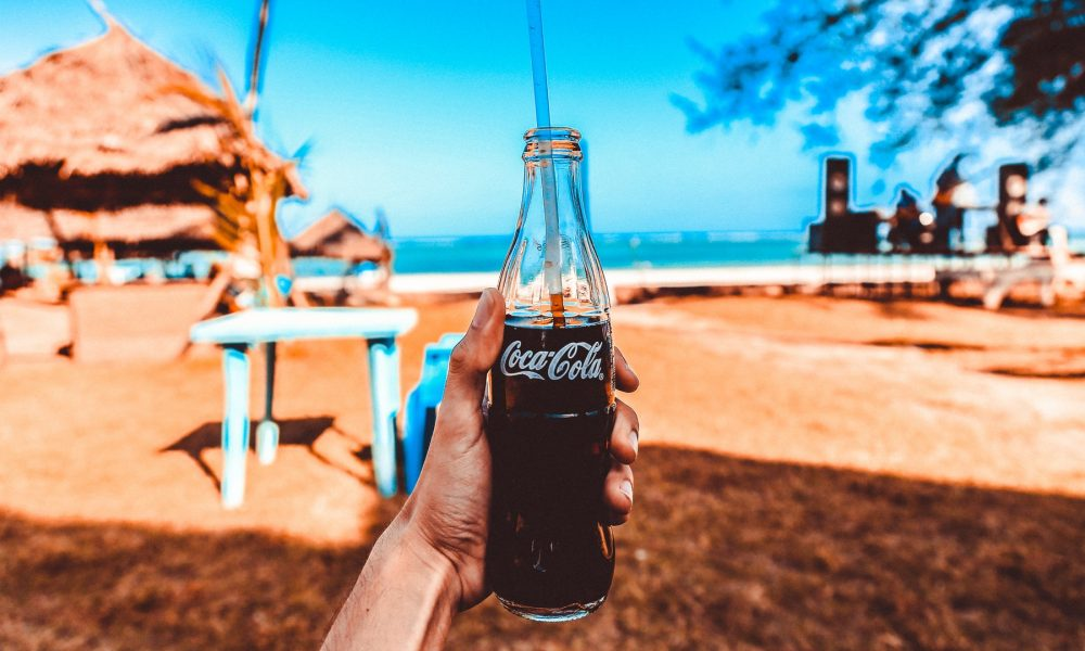 10 Coca-Cola Life Hacks That Will Make You Buy More