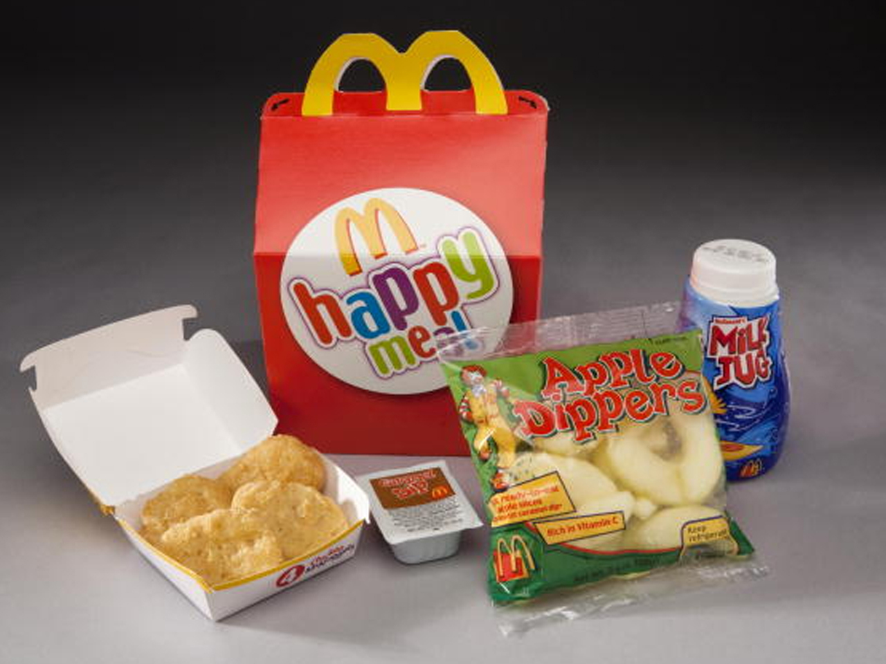 happy-meal-apple-slices