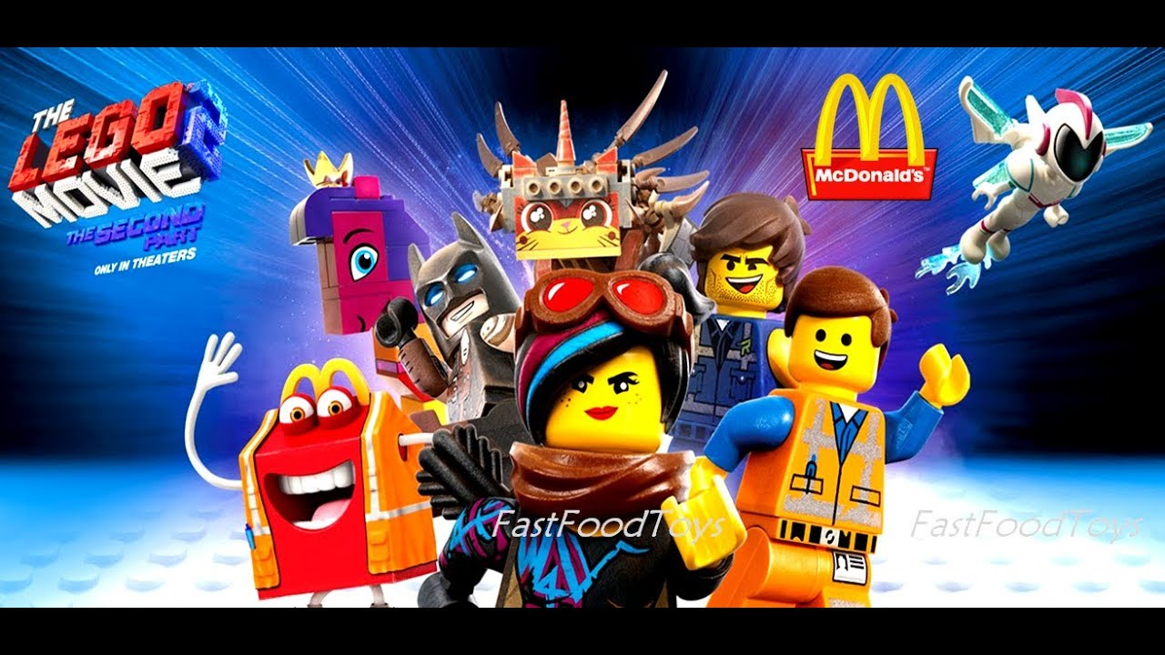 happy-meal-toys-lego-movie