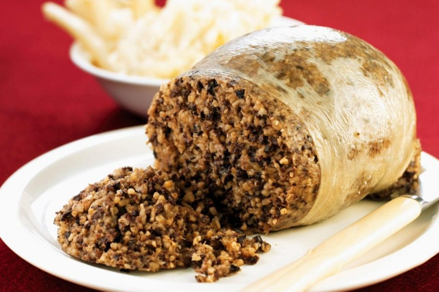 10 Foods America Will NEVER See Again!