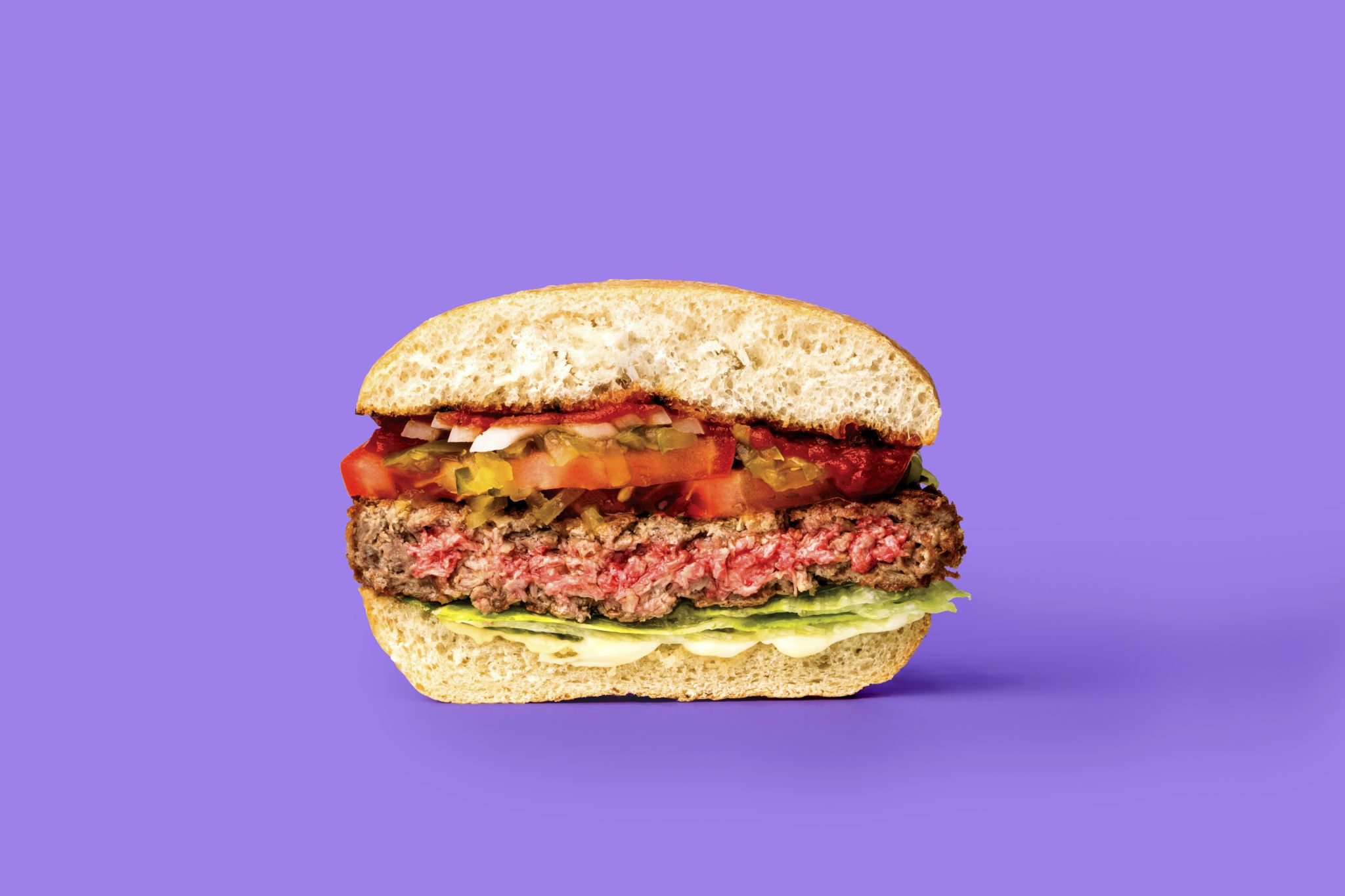 impossible-burger-3